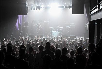 salle concert moulin rouge